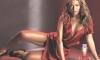 """Beyoncé na trilha sonora do novo """"Rei Leão"""""""