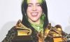 A gatinha Billie Eilish e a música global de 2019