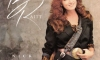 Bonnie Raitt, uma das melhores cantoras da história