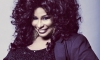 "Chaka Khan, a ""rainha do funk"""