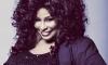 """Chaka Khan, a """"rainha do funk"""""""