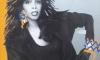 """Donna Summer, mais """"blueseira"""" em disco de 1988"""