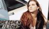 Gretchen Wilson, uma deusa da música country