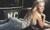 27 de março — Mariah Carey, diva da música pop