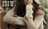 Sheryl Crow vendeu mais de 50 milhões de discos