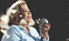 Ângela Maria, a sapoti cantou o Brasil