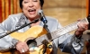 Inezita Barroso, a dama da música sertaneja