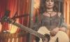 Paula Fernandes gravará versão de música da Lady Gaga