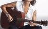 Zélia Duncan tem mais de 200 músicas registradas