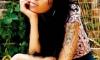 Amy Winehouse morreu por excesso de álcool