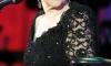 Etta James, a voz poderosa do blues