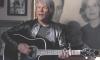 Bon Jovi retorna com uma história de amor