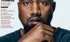 "Kanye West lança clipe do álbum ""The Life of Pablo"""