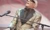 Ray Charles, o rei do soul e do jazz