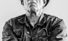 Tom Waits condenou o materialismo musical