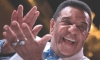 Agnaldo Timóteo: cala-se a poderosa voz da MPB