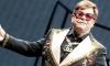 25 de março — Elton John, o astro pop