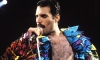 Filme conta a vida do Freddie Mercury e da Queen