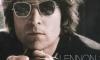 John Lennon terá caixa com as melhores músicas