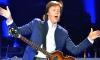 Paul McCartney, um ícone da música mundial