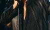 Rod Stewart, o inglês rouco e romântico