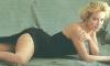 Fátima Muniz, porte de princesa na Playboy
