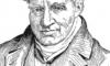 Barão de Houmboldt, desvendou os mistérios da América