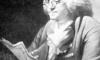 Benjamin Franklin, um dos pais da pátria americana