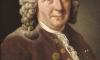 Carl Lineu e as espécies animais, minerais e vegetais