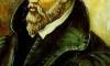 """Georgius Agricola, o """"pai"""" da mineralogia"""