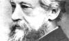Hugo de Vries, um dos pioneiros da genética