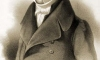 Karl Baer descobriu o óvulo humano