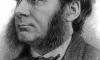 Thomas Huxley lutou pela Teoria da Evolução