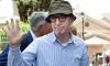 Woody Allen lança uma polêmica autobiografia