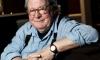 Alan Parker, um cineasta no Mississipi em chamas