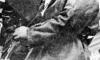 Dziga Vertov, precursor das inovações técnicas