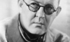 John Ford, o cineasta das pradarias