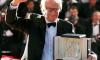 Ken Loach ganhou a Palma de Ouro do Festival de Cannes