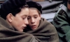 "Louis Malle relembra a infância no ""Adeus Meninos"""