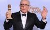 Martin Scorsese, um cineasta feito na universidade