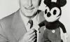 Walt Disney, criador dos maiores desenhos animados