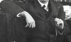 """Alban Berg compôs as """"Canções de Altenberg"""""""