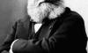 Charles Gounod, especialista em música religiosa