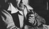 "Ernest Bloch e as suas ""Historietas ao Crepúsculo"""