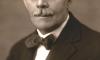 Francisco Braga, um clássico brasileiro