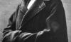 Hector Berlioz foi o maior nome do romantismo