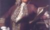 Händel, talento precoce da música clássica