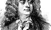 Henry Purcell: criações musicais originais