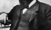 Isaac Albéniz fundou o nacionalismo musical espanhol