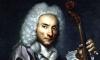 Luigi Boccherini compôs 91 quartetos para cordas